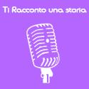 ads-radio
