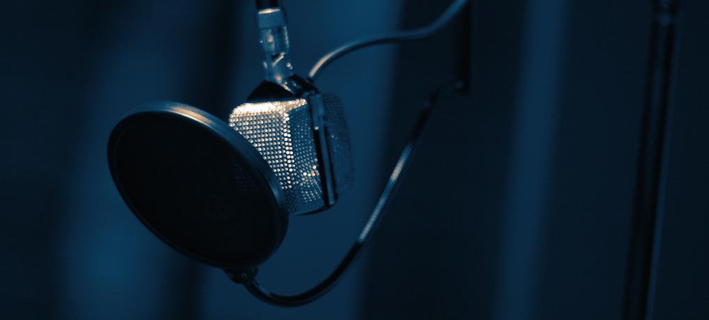 slide_mic