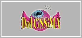 RadioDolcissima