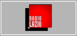 RadioLazio