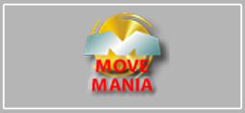 MoveMania