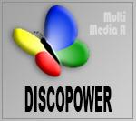 DISCOPOWER