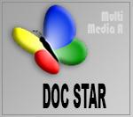 DOC-STAR