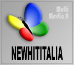 NEWHITITALIA